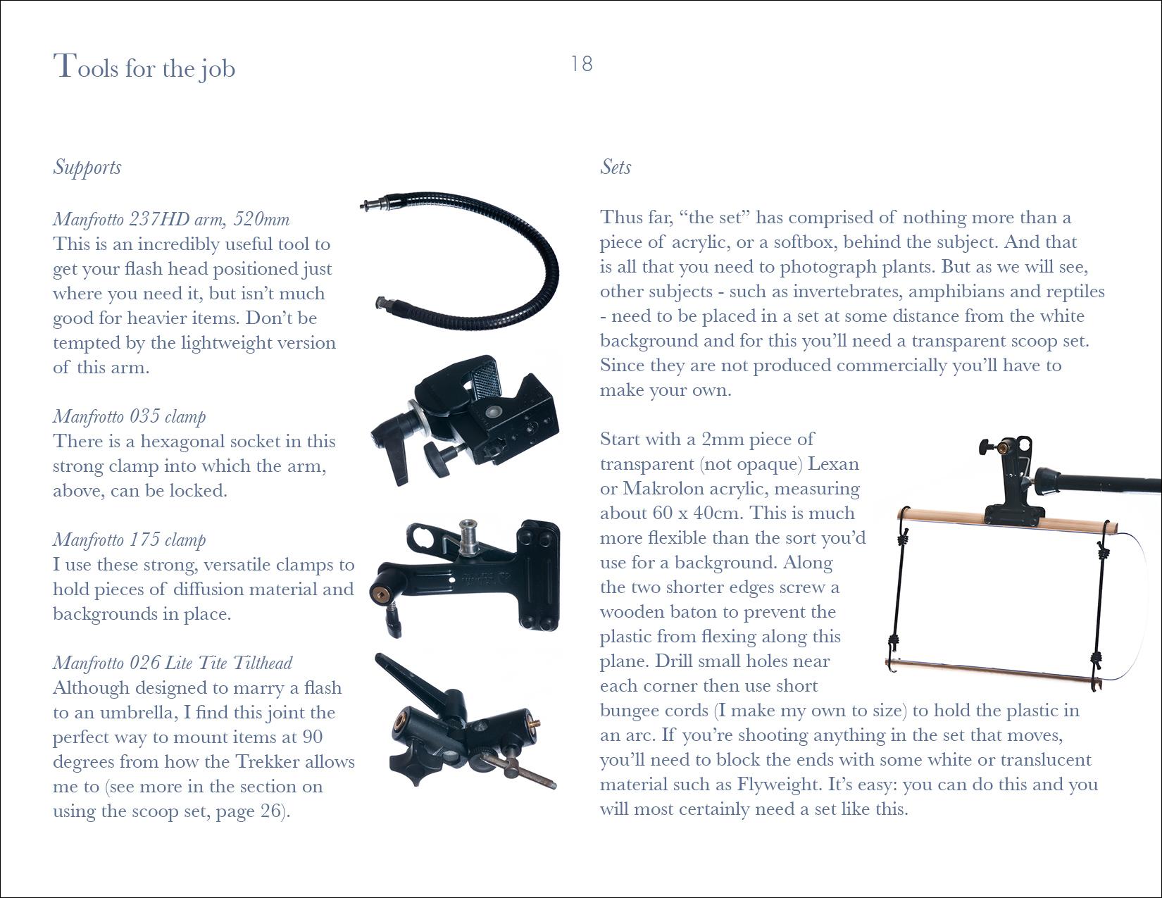 Field Studio ebook.050115.19