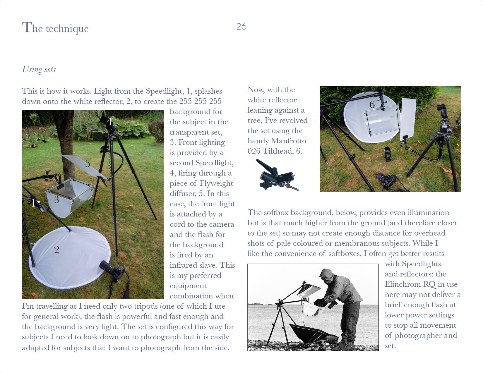 Field Studio ebook.050115.27