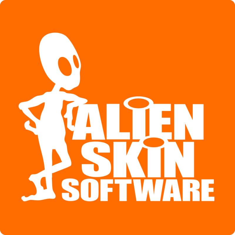 Alien-Skin-OrangeBox-Logo-RGB